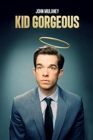 John Mulaney: Kid Gorgeous at Radio City streaming vf