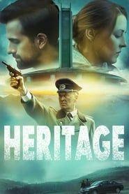Heritage streaming vf