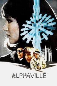 Alphaville streaming vf