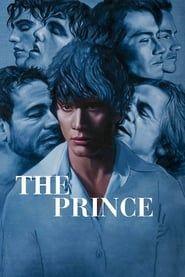 The Prince streaming vf