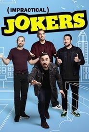 Les Jokers (US) streaming vf