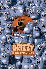 Grizzy et les Lemmings streaming vf