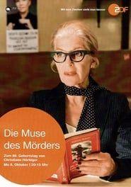 Die Muse des Mörders streaming vf