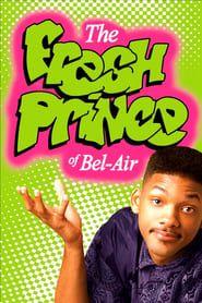 Le Prince de Bel-Air streaming vf
