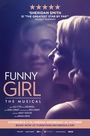 Funny Girl: The Musical streaming vf