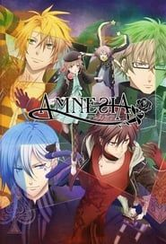 Amnesia streaming vf