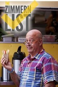 The Zimmern List streaming vf