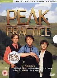 Peak Practice streaming vf