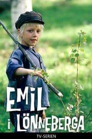 Emil i Lönneberga streaming vf