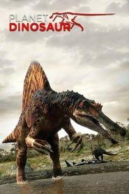 Planète Dinosaures streaming vf