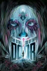 The Other Side of the Door streaming vf
