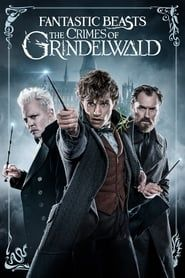 Fantastic Beasts: The Crimes of Grindelwald streaming vf