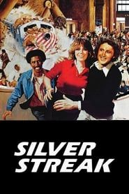 Silver Streak streaming vf