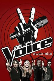 The Voice streaming vf