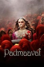 Padmaavat streaming vf