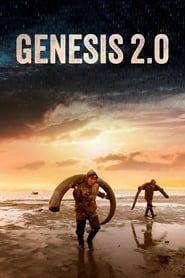 Genesis 2.0 streaming vf