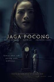 Jaga Pocong streaming vf