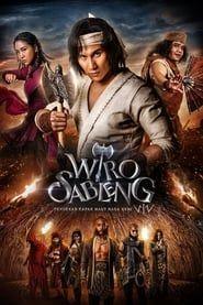 Wiro Sableng: 212 Warrior streaming vf