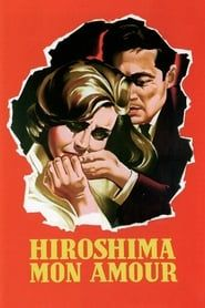 Hiroshima Mon Amour streaming vf
