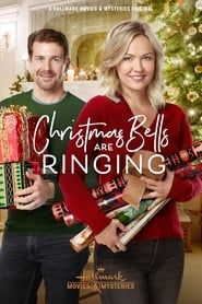 Christmas Bells Are Ringing streaming vf