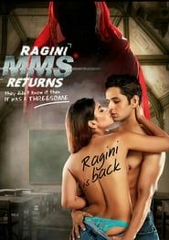 Ragini MMS Returns streaming vf