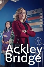 Ackley Bridge streaming vf
