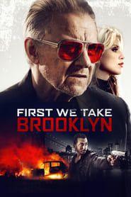 First We Take Brooklyn streaming vf