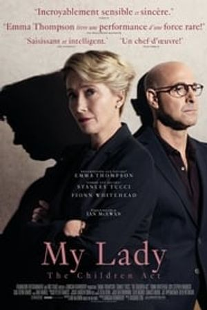 My Lady 2018 bluray film complet