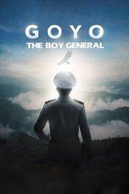 Goyo: The Boy General streaming vf