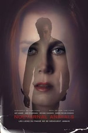 Nocturnal Animals 2016 film complet