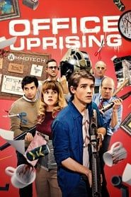 Office Uprising streaming vf