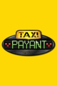 Taxi payant streaming vf