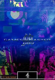 GamesMaster streaming vf