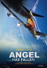 Angel Has Fallen streaming vf