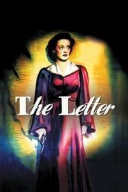 The Letter streaming vf