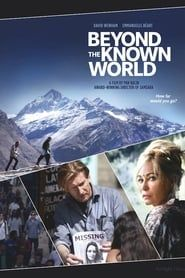 Beyond the Known World streaming vf