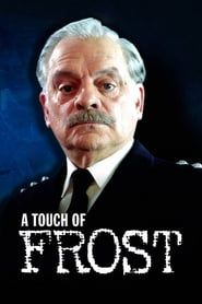 Inspecteur Frost streaming vf
