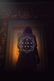 A Dark Song streaming vf