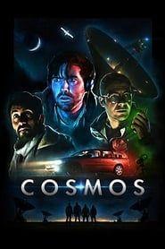 Cosmos streaming vf