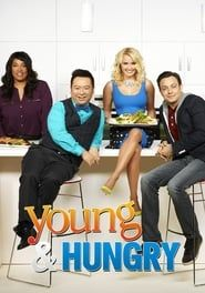 Young & Hungry streaming vf