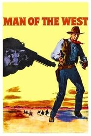 Man of the West streaming vf