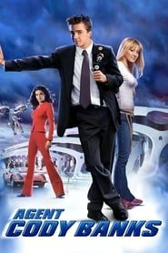 Agent Cody Banks streaming vf