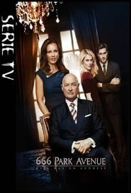 666 Park Avenue streaming vf
