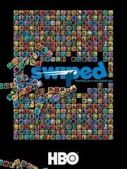 Swiped: Hooking Up in the Digital Age streaming vf