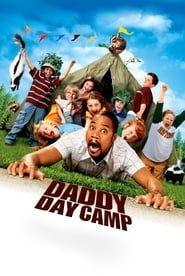 Daddy Day Camp streaming vf