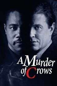 A Murder of Crows streaming vf