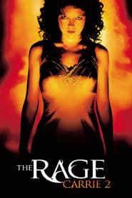 The Rage: Carrie 2 streaming vf