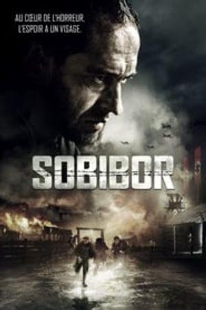 Sobibor 2018 bluray film complet