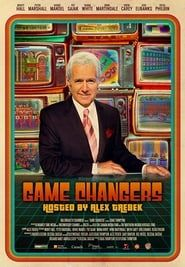 Game Changers streaming vf