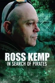 Ross Kemp in Search of Pirates streaming vf